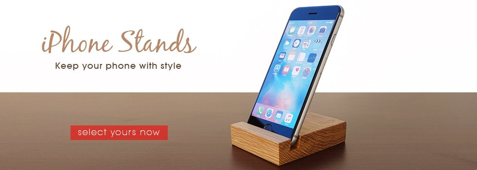 iphone-stand-magowood